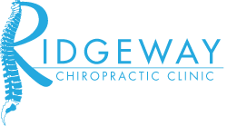Ridgeway Chiropractic Clinic - Chiropractic Clinic in Newport